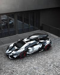 Lamborghini Aventador Off Road - jon olsson u0027s lamborghini huracan winter project is ready and packs