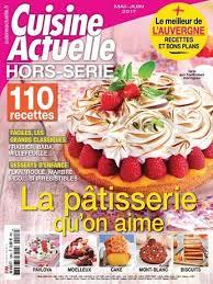cuisine actuelle patisserie pdf cuisine actuelle ptisserie t 2014 no 6 pdf cuisine