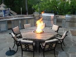 custom outdoor fire pits best 25 propane fire pit table ideas on pinterest propane fire