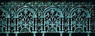 Cast Iron Home Decor Decorative Iron Work Graphic Free Backgrounds And Textures