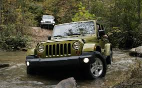 wrangler jeep green green jeep wrangler wallpapers cool images download tablet