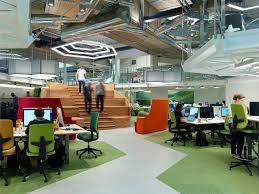 sainsbury u0027s super basement chetwoods architects archdaily