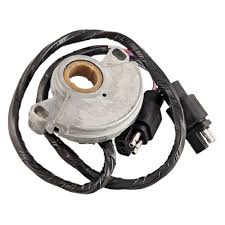mustang c6 transmission mustang neutral safety switch c6 automatic transmission 72 73