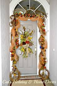 75 best garland ideas images on pinterest garland ideas