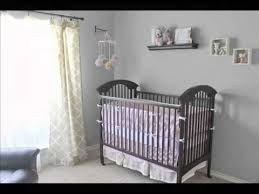 Baby Boy Nursery Furniture Sets Baby Nursery Furniture Sets I Baby Boy Nursery Furniture Sets