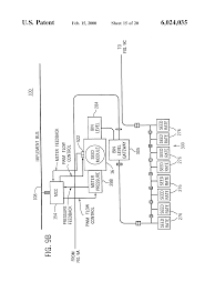 patent us6024035 seed planting rate maintenance control with