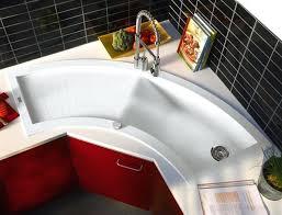 evier cuisine lapeyre robinet de cuisine lapeyre argileo