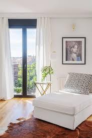 Relaxliegen Wohnzimmer Wohnzimmerm El Die Besten 25 Chaiselongue Innen Ideen Auf Pinterest Liege