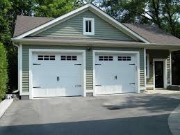 Awning Style Windows Garage Doors Sensational Garageoor Style Windows Imagesesign