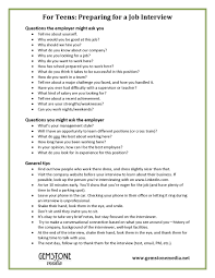 Best Resume Questions by 1000 Ideas About Job Interview Questions On Pinterest 10