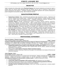 Software Developer Resume Examples by Software Developer Resume Reddit Corpedo Com