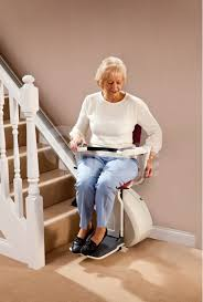 konforta plus stairlift chair imovic