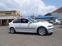 318ti bmw bmw 3 series 318ti for sale used cars co za