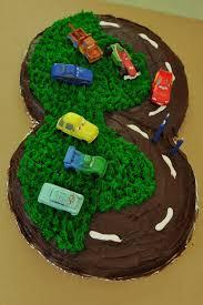 lightning mcqueen birthday cake a lightning mcqueen birthday cake living on grace