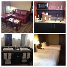 tetherow lodge a family friendly hotel in bend oregon mommy travels