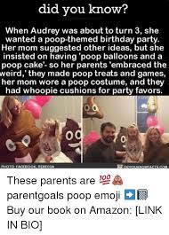 Pooping Memes - 25 best memes about pooping pooping memes