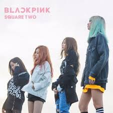 blackpink download album blackpink 불장난 playing with fire by song mino free