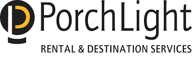 rental listings porchlight
