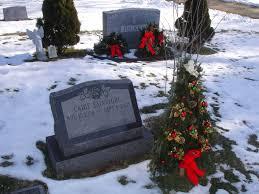 grave care business u2013 christmas shipping u2013 grave care business