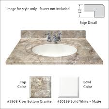 Lowes Bath Cabinets Vanities Bathroom Magnificent Lowes Small Vanity Bathroom Counter Tops
