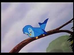disney animals list birds u2013 small town dreamer