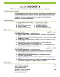 Health Insurance Resume Sample by Life Insurance Agent Resume Sample Health Insurance Specialist