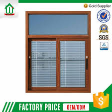 sliding window shutter sliding window shutter suppliers and
