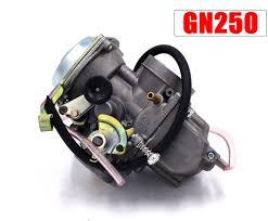 suzuki gn250 carburetor reviews online shopping suzuki gn250