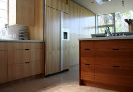 used kitchen cabinet doors for sale remarkable design lovable tags illustrious art how much are