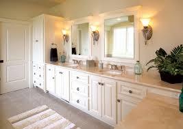 granite countertops valley cabinet green bay appleton door