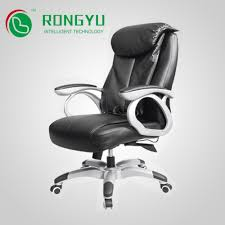 mini massage chair mini massage chair suppliers and manufacturers