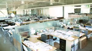 bureau collectif bureau collectif vide hd stock 469 035 305 framepool