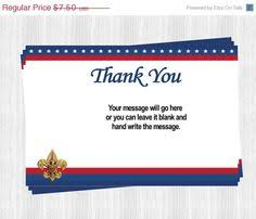 cards for eagle scout congratulations eagle scout project yard sign looks great with eagle scout