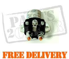 pajero shogun delica l200 glow plug relay 2 5 td 2 8 td 4m40 4m40t