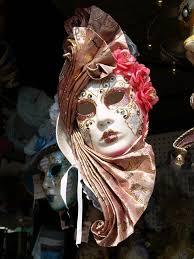 venetian carnival masks venice carnival masks stock image image of flowers colour 21568501