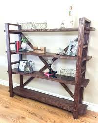 Building A Bookshelf Door Articles With Building Bookcase Door Tag Building Bookcase For