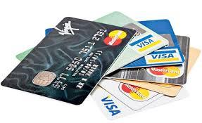 prepaid credit cards no fees prepaid cards cbaa