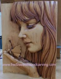 wood carving images wood carving workshops woodcarving and sculpting by fred zavadil