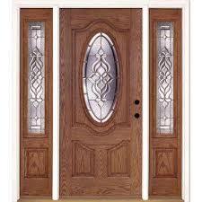 24 Inch Exterior Door Home Depot Front Door Glass Inserts Lowes Exterior Home Depot Decorative Wood