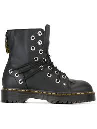 womens chelsea boots sale uk doc martens sandals uk dr martens brogue effect chelsea boots