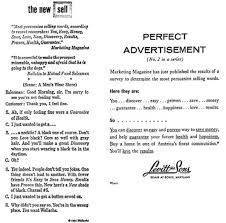 Example Of Thanksgiving Speech The Big List Of Power Words 189 Phrases That Influence Persuade