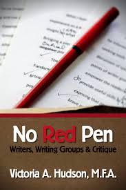 Pay someone write my paper mind   custom collecousr trunktel com