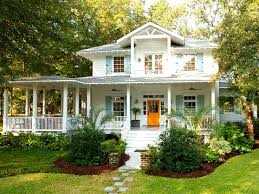 house with front porch exterior paint colors for cottages cottage front porch cottage
