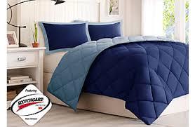 teen bedding sets twin u0026 queen comforters for teenagers