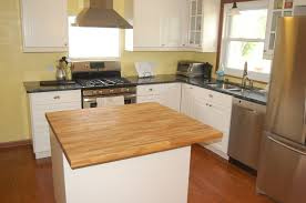 bamboo kitchen island glamorous bamboo kitchen island countertop with 1 5 bowl stainless