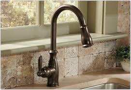 Moen Legend Kitchen Faucet by Moen Single Handle Kitchen Faucet U2014 Onixmedia Kitchen Design
