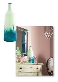 55 best color trends dutch boy images on pinterest house paint