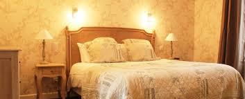 chambre d h e chambre d h e mont michel 100 images hotel gabriel 136 2 2 0