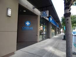 Redmond Campus Overlake Medical Clinics Primary Care Redmond Overlake Medical