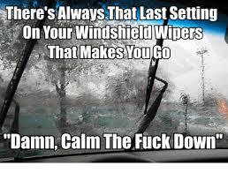 Calm The Fuck Down Meme - 25 best memes about calm the fuck down calm the fuck down memes